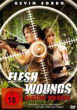 flesh_wounds movie cover