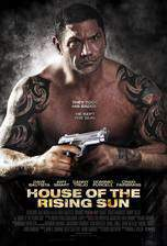 house_of_the_rising_sun movie cover