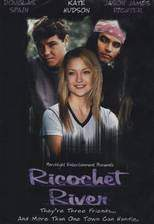 ricochet_river movie cover