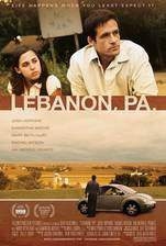 lebanon_pa movie cover