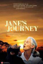 jane_s_journey movie cover
