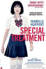 special_treatment movie cover
