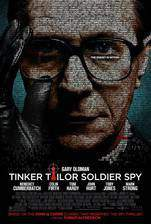 tinker_tailor_soldier_spy movie cover