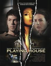 playing_house movie cover