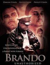brando_unauthorized movie cover