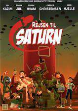 journey_to_saturn movie cover