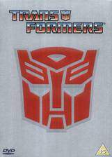 the_transformers movie cover