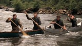 Deliverance movie photo