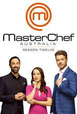 masterchef_australia movie cover