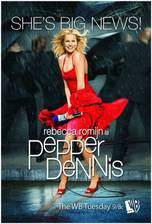 pepper_dennis movie cover
