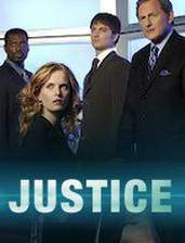 justice_70 movie cover