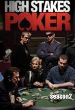 high_stakes_poker movie cover