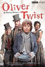 oliver_twist_2007 movie cover