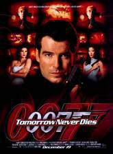 tomorrow_never_dies movie cover