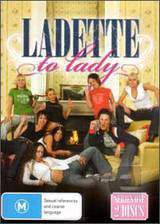 ladette_to_lady movie cover