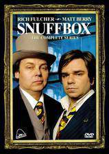 snuff_box movie cover