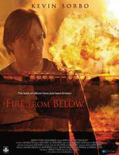 fire_from_below movie cover