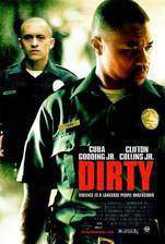 dirty movie cover