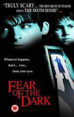 fear_of_the_dark movie cover
