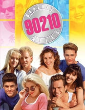 beverly_hills_90210 movie cover