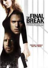 prison_break_the_final_break movie cover