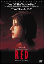 three_colors_red movie cover