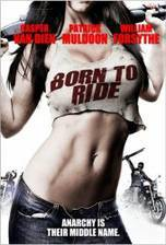 born_to_ride movie cover
