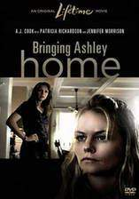 bringing_ashley_home movie cover