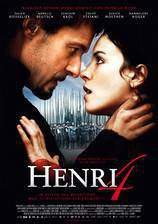 henri_4 movie cover