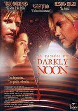 the_passion_of_darkly_noon movie cover