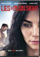 lies_in_plain_sight movie cover