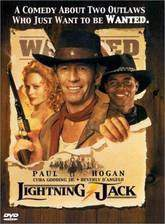 lightning_jack movie cover