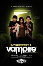 my_babysitter_s_a_vampire movie cover