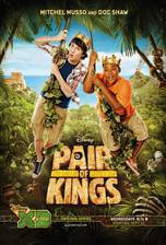 pair_of_kings movie cover