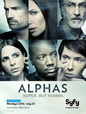 alphas movie cover