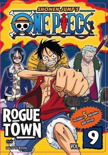 Download One Piece Series For Ipod Iphone Ipad In Hd Divx Dvd Or Watch Online