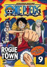 one_piece movie cover