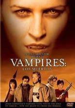 vampires_los_muertos movie cover