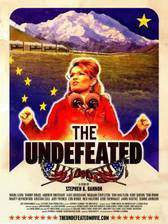 the_undefeated_2012 movie cover