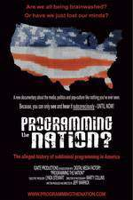 programming_the_nation movie cover