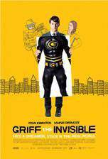 griff_the_invisible movie cover