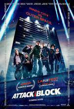 attack_the_block movie cover