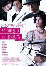 mysteries_of_lisbon movie cover
