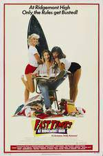 fast_times_at_ridgemont_high movie cover