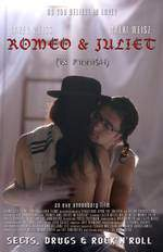 romeo_and_juliet_in_yiddish movie cover