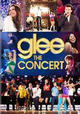 glee_the_3d_concert_movie movie cover