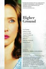higher_ground_2011 movie cover