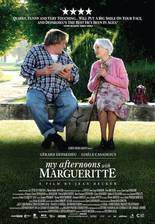 my_afternoons_with_margueritte movie cover