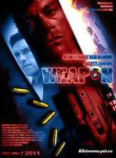 assassination_games movie cover