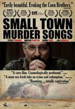 small_town_murder_songs movie cover